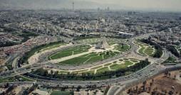 روز جهانی جهانگردی در تهران چه خبر است؟