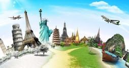 بهترین راه برای اخذ ویزای شنگن و خرید تورهای مسافرتی