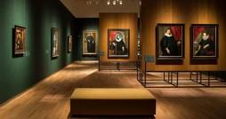 موزه هلند به تهران آمد