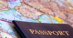 صربستان بار دیگر برای ایرانی ها ویزا گذاشت