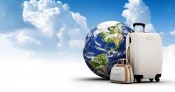 احتمال ایجاد رانت در بسته های حمایتی گردشگری