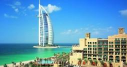 چرا دبی تبدیل به یک شهر هوشمند می شود؟