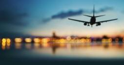 ریزش سفرهای خارجی ادامه دارد