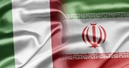 روابط هنری ایران و ایتالیا تقویت می شود