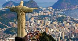 تمایل برزیل به برگزاری نمایشگاه موزه ای مشترک با ایران