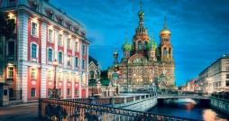 صدور ۱۶ هزار ویزای روسیه برای ایرانی ها در سال ۲۰۱۸