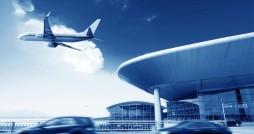 دلیل تعلیق ۵۴ دفتر خدمات هوایی گران فروشی است؟