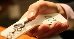 تبعات ورود دلار به تابلوی نرخ هتل ها