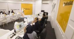 کشمکش آژانس های مسافرتی و «علی بابا» برسر تخفیف بلیت هواپیما