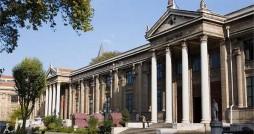موزه تهران ایجاد می شود