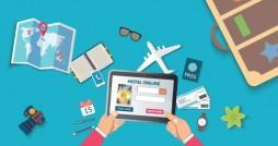 سه راهکار عملی برای بهبود بازاریابی گردشگری