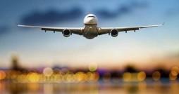 چهار تغییر سفرهای هوایی در ۲۰۱۹
