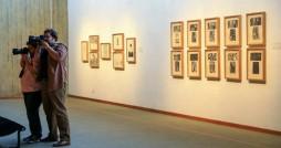 ماجرای انبارنشینی دو نقاشی شاخص به خاطر خط قرمزها