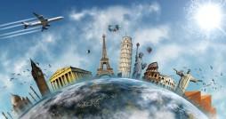 تقلای آژانس های گردشگری برای بقا