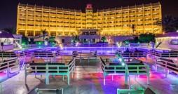 تخفیف ۵۰ درصدی هتل های کیش در ایام برگزاری جشنواره تابستانی