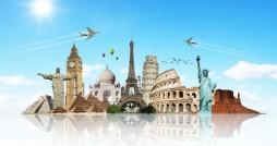 سفر داخلی یا سفر خارجی، کدام به صرفه تر است؟