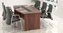 چطور و از کجا میز و صندلی استاندارد بخریم؟