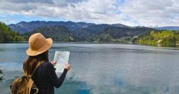 محبوبترین و منفورترین گردشگران دنیا کدامند