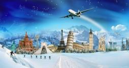 از هر چهار شغل در دنیا سه مورد به گردشگری اختصاص پیدا می کند