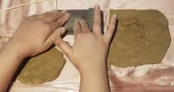 لزوم تجهیز موزه ها به ابزارهای حسی و لمسی