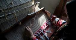 افتتاح موزه گلیم در سیرجان