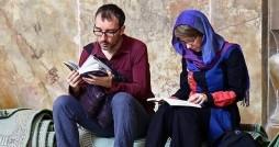 بخشنامه ای که گردشگران خارجی را سرگردان کرد