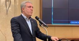 عمان روادید را برای گردشگران ایرانی لغو کند