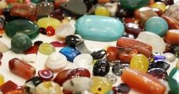 نمایشگاه طلا، جواهر، نقره و گوهرسنگ ها در مشهد برگزار می شود