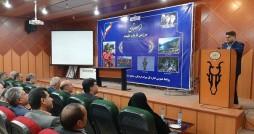 پرواز خرم آباد ـ مشهد برقرار می شود