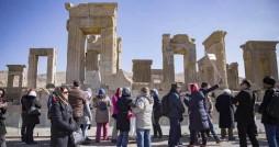 فعالیت راهنمایان غیرمجاز در اماکن تاریخی ممنوع شد
