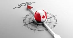 با ویزای skilled Trade کانادا به ایده آل های زندگی تان برسید