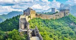 توصیه های سفارت ایران در چین درباره ویروس کرونا