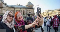 برنامه اقدام فوری گردشگری ایران چیست؟