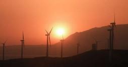 شهر بادهای سرگردان ایران کجاست؟