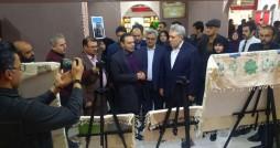 ۹۰ سایت گردشگری در اختیار تهرانگردان قرار گرفت