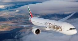 ادامه تخلفات شرکت های هواپیمایی و اعتراض معاون گردشگری