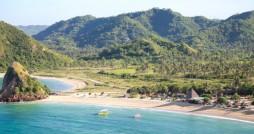 از زیباترین سواحل در تور بالی و مالدیو تا غار آبی کامپانیا ایتالیا
