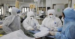 تخفیف ۵۰ درصدی ۶۷۶ مرکز اقامتی به کادر درمان کرونا