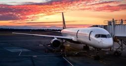 بلیت هواپیما مجددا گران شد!