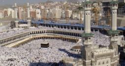 ضرر ۶ میلیارد دلاری عربستان از تعطیلی حج