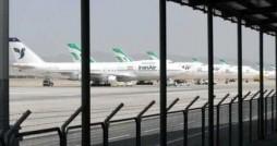 فروش بلیت پرواز تهران-استانبول با ایرلاین های ایرانی ازسرگرفته شد