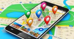 گردشگری الکترونیک، گام بلندی برای توسعه