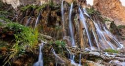 کمیته طبیعت گردی در استان فارس تشکیل شد