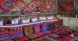 پرداخت تسهیلات کرونا به 620 فعال صنایع دستی ایلام