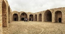 27 بنای تاریخی خراسان شمالی آماده واگذاری شد