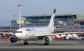 چگونه یک هواپیما را ثبت و با آن مسافر حمل کنیم؟