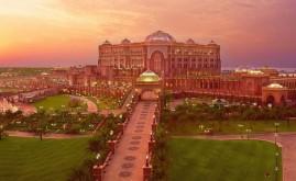 آمار متناقض عملکرد هتل ها در خاورمیانه