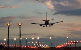 روند کاهش قیمت بلیط هواپیما قابل قبول است