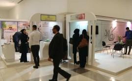 شرکتهای خارجی با پرداخت هزینه ریالی نمایشگاه گردشگری را دور زدند