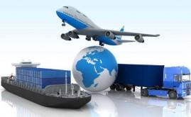 هزینه حمل و نقل سفرهای تابستانی